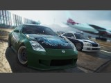Need For Speed Most Wanted a Criterion Game Screenshot #28 for Xbox 360 - Click to view