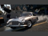 Need For Speed Most Wanted a Criterion Game Screenshot #30 for Xbox 360 - Click to view