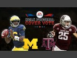 NCAA Football 14 Screenshot #19 for Xbox 360 - Click to view