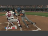 Major League Baseball 2K13 Screenshot #41 for Xbox 360 - Click to view