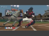 Major League Baseball 2K13 Screenshot #42 for Xbox 360 - Click to view