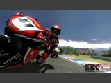 SBK08 Superbike World Championship Screenshot #34 for Xbox 360 - Click to view