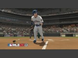 Major League Baseball 2K13 Screenshot #44 for Xbox 360 - Click to view