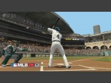 Major League Baseball 2K13 Screenshot #45 for Xbox 360 - Click to view