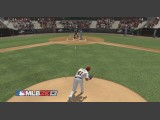 Major League Baseball 2K13 Screenshot #47 for Xbox 360 - Click to view