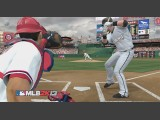 Major League Baseball 2K13 Screenshot #49 for Xbox 360 - Click to view