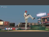 Major League Baseball 2K13 Screenshot #50 for Xbox 360 - Click to view
