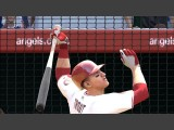 MLB 13 The Show Screenshot #418 for PS3 - Click to view