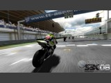 SBK08 Superbike World Championship Screenshot #35 for Xbox 360 - Click to view