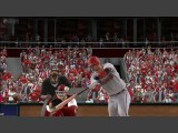 MLB 13 The Show Screenshot #422 for PS3 - Click to view