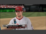 MLB 13 The Show Screenshot #424 for PS3 - Click to view