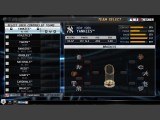 MLB 13 The Show Screenshot #425 for PS3 - Click to view