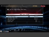 MLB 13 The Show Screenshot #426 for PS3 - Click to view