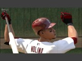 MLB 13 The Show Screenshot #429 for PS3 - Click to view