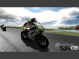 SBK08 Superbike World Championship Screenshot #36 for Xbox 360 - Click to view