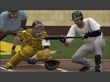 MLB 13 The Show Screenshot #430 for PS3 - Click to view