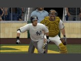 MLB 13 The Show Screenshot #431 for PS3 - Click to view