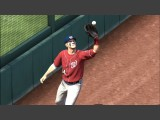 MLB 13 The Show Screenshot #432 for PS3 - Click to view