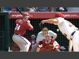 MLB 13 The Show Screenshot #433 for PS3 - Click to view