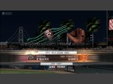 MLB 13 The Show Screenshot #434 for PS3 - Click to view