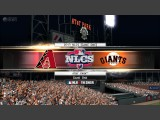 MLB 13 The Show Screenshot #435 for PS3 - Click to view