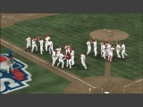 MLB 13 The Show Screenshot #436 for PS3 - Click to view