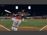 MLB 13 The Show Screenshot #437 for PS3 - Click to view