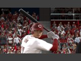 MLB 13 The Show Screenshot #438 for PS3 - Click to view