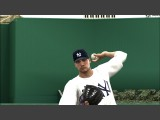 MLB 13 The Show Screenshot #441 for PS3 - Click to view