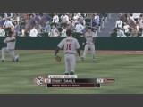 MLB 13 The Show Screenshot #444 for PS3 - Click to view