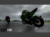 SBK08 Superbike World Championship Screenshot #38 for Xbox 360 - Click to view