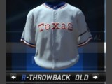 MLB 13 The Show Screenshot #449 for PS3 - Click to view