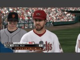 MLB 13 The Show Screenshot #451 for PS3 - Click to view