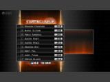 MLB 13 The Show Screenshot #454 for PS3 - Click to view