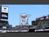 MLB 13 The Show Screenshot #456 for PS3 - Click to view