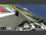 SBK08 Superbike World Championship Screenshot #39 for Xbox 360 - Click to view