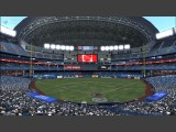 MLB 13 The Show Screenshot #458 for PS3 - Click to view