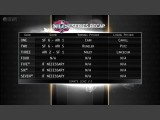 MLB 13 The Show Screenshot #459 for PS3 - Click to view