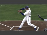 MLB 13 The Show Screenshot #462 for PS3 - Click to view