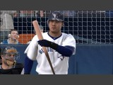 MLB 13 The Show Screenshot #463 for PS3 - Click to view