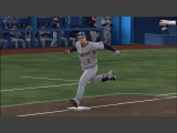 MLB 13 The Show Screenshot #464 for PS3 - Click to view