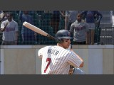 MLB 13 The Show Screenshot #465 for PS3 - Click to view