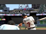 MLB 13 The Show Screenshot #466 for PS3 - Click to view