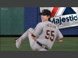 MLB 13 The Show Screenshot #467 for PS3 - Click to view