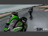 SBK08 Superbike World Championship Screenshot #40 for Xbox 360 - Click to view