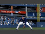 MLB 13 The Show Screenshot #468 for PS3 - Click to view