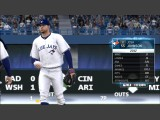 MLB 13 The Show Screenshot #470 for PS3 - Click to view