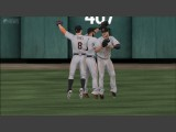 MLB 13 The Show Screenshot #472 for PS3 - Click to view