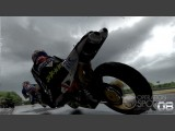 SBK08 Superbike World Championship Screenshot #41 for Xbox 360 - Click to view