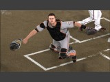 MLB 13 The Show Screenshot #478 for PS3 - Click to view
